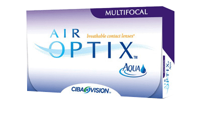 Air-Optix-Multifocal